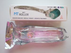 mts-roller-kopia